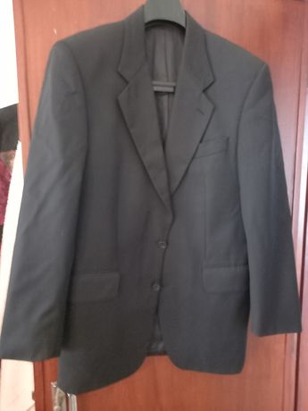 Blazer hugo boss