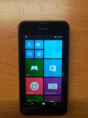 Sprzedam telefon Nokia Lumia 530