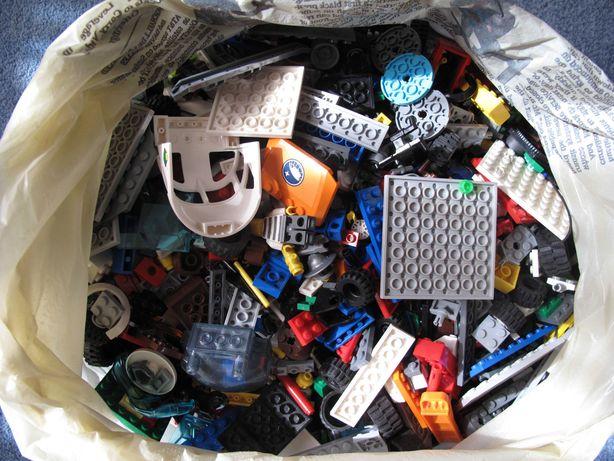 Lego Classic оригинал россыпью