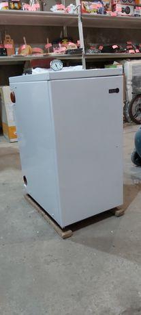 Продам котел газовый  Вулкан 26 (Е) до 260 кв.