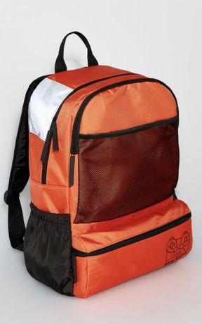 Рюкзак Reserved портфель сумка наплічник для хлопчика мальчика