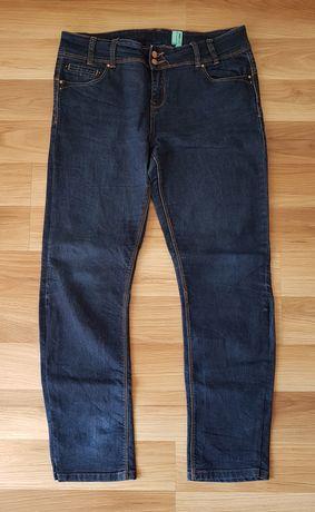 Spodnie jeansowe YesYes 42