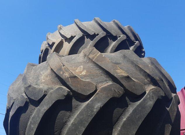 Колеса на комбайн Дон-1500Б