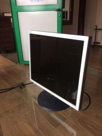Monitor NEC MultiSync 1770 GX-BK