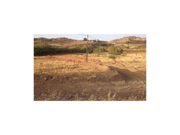 Terreno Rústico De 8000 M2 Perto Da Praia Verde