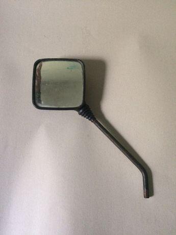 Espelho moto Piaggio T5