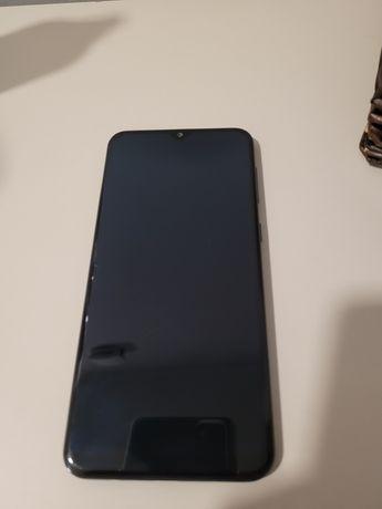 Samsung a30s 2019
