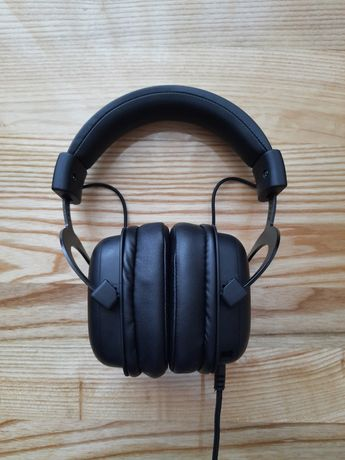 Навушники Hator Hupergang EVO