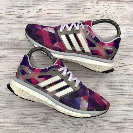 Кроссовки Adidas Boost Оригинал! 24 см размер 38