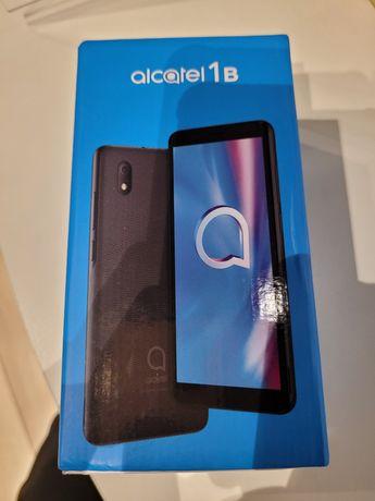 Alcatel 1B 2020 Nowy