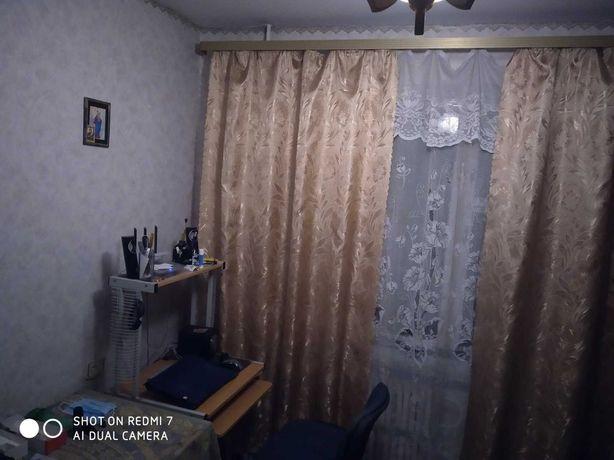 Продається 4 кімнатна квартира на мікрорайоні Аляска вул. В. Великого