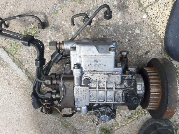 Pompa wtryskowa Vw LT 35 T4 Audi Volvo
