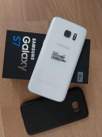 Samsung Gallery S7