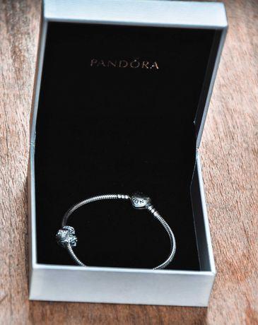 """Pandora "" браслет"