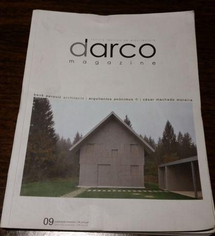 DARCO nº 09