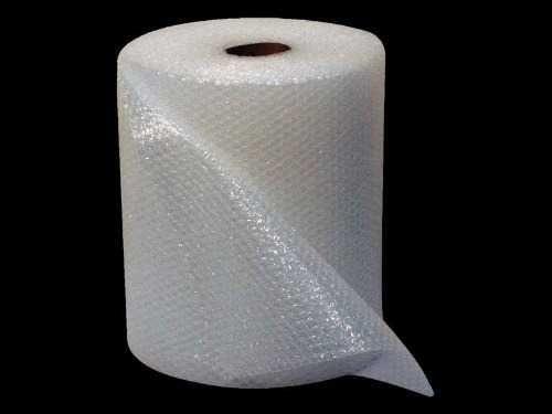Plástico bolha 10mm intensidade 60