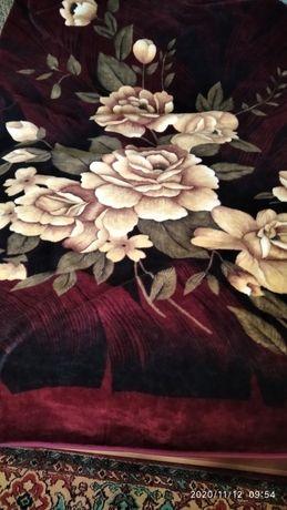 Продам покрывало одеяло