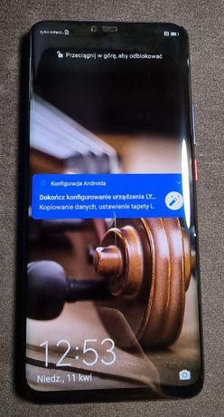 Huawei Mate 20 PRO LYA-L29 6GB RAM 128 GB tylko wysyłka