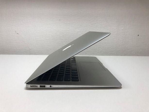 """Apple MacBook Air 13"""" 2GHz i7 8gb памяти 256gb SSD"""