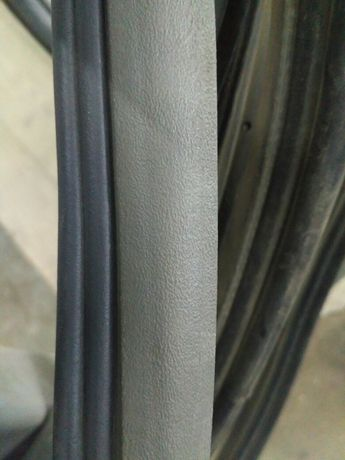 Дверные уплотнители VW Pointer