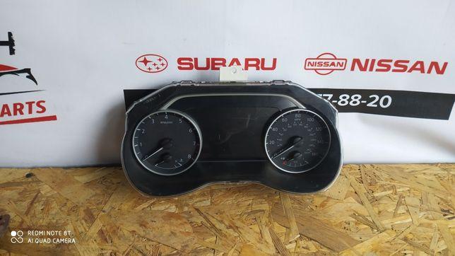 Панель приборів Nissan Murano z52 (24810-5AA1A