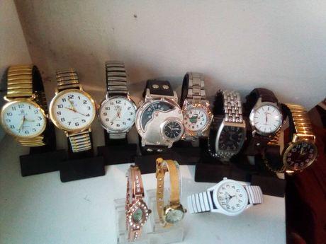 Продаю часы женские, мужские