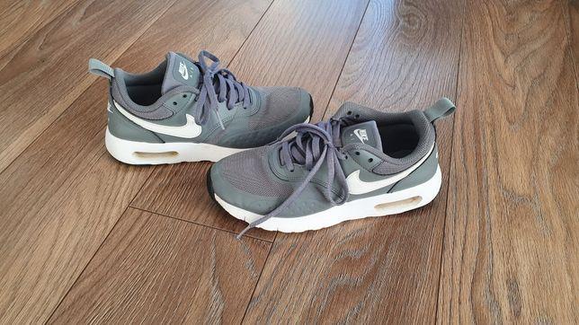 Adidas Nike Air roz 35,5