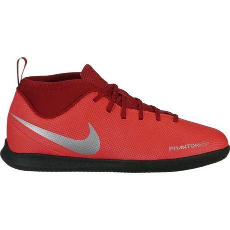 Buty piłkarskie Nike Phantom VSN Club DF IC JR AO3293-różne kolory