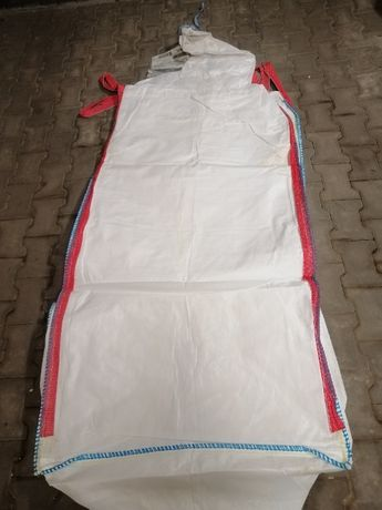 Tanie Work Big Bag Duże Rozmiary ! Worek 230 cm wysokości HURT-TANIO