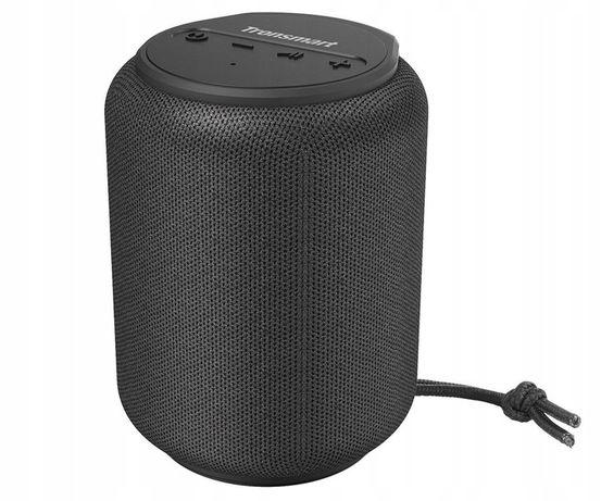 Mini Głośnik Bezprzewodowy BT 5.0 Wodoodporny IPX6 MEGA BASS 24H Grani