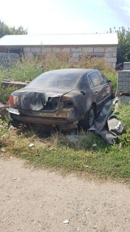 Volkswagen укр учет