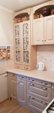 Продам уютную квартирку у моря в Каролино-Бугаз