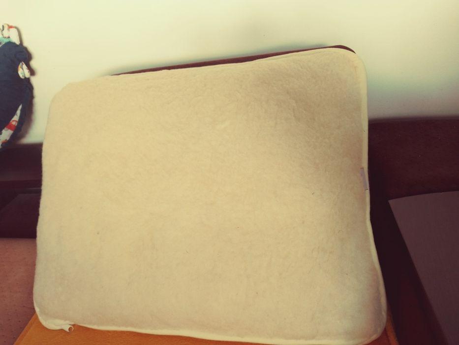 Welniade duze poduszki Kampol Włocławek - image 1