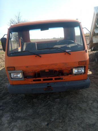 Sprzedam VW lt 28-35