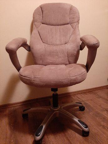 fotel biurowy,krzesło