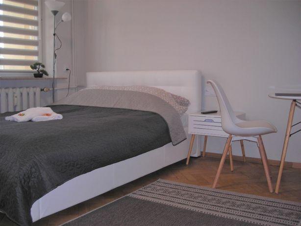 Apartament, mieszkanie pokoje na doby Centrum Pałacowa Białystok