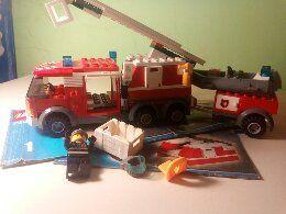 конструктор Лего Lego оригінал