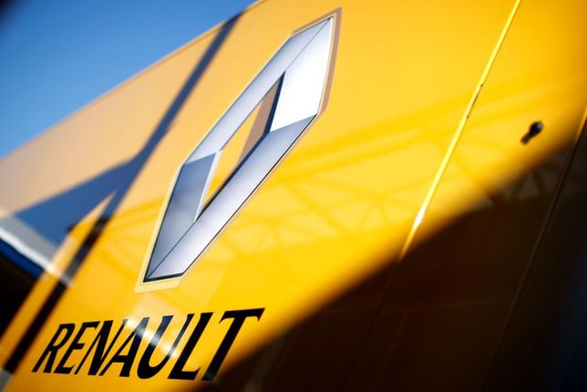 Скандинавский свет Renault вежливый поворотник ДХО датчик ремня