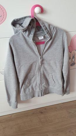 Cool Club bluza rozpinana dla dziewczynki OKAZJA !!!