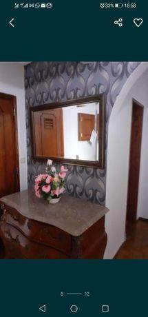 Apartamento T3 povoa-de-santa-iria rental alquiller