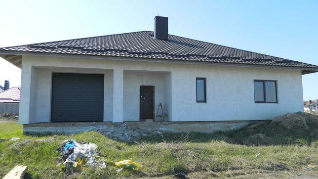 Продам будинок на ГАЗОВИКУ