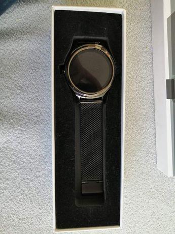 Zegarek Overmax Touch 2.6