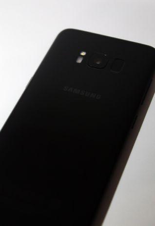 Обмен Samsung S8 64gb на iPhone с моей доплатой