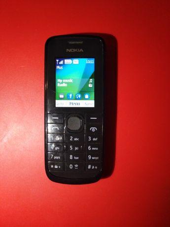Nokia 113 nokia 5140i angielskie menu