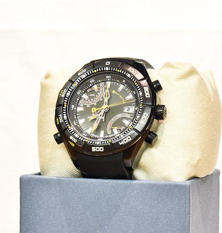 Timex Expedition T49795 wysokościomierz + dodatkowy oryginalny pasek