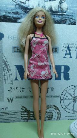 Лялька ,кукла