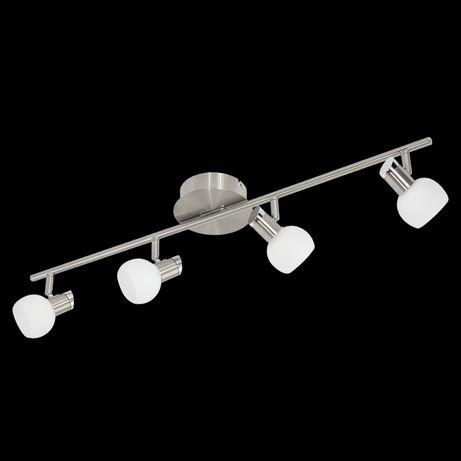 Потолочный светильник, Eglo 94256