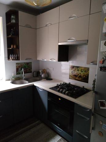 Mieszkanie 3 pokojowe Pana Tadeusza, LSM Rury