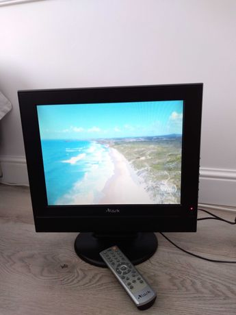 Telewizor 15 cali