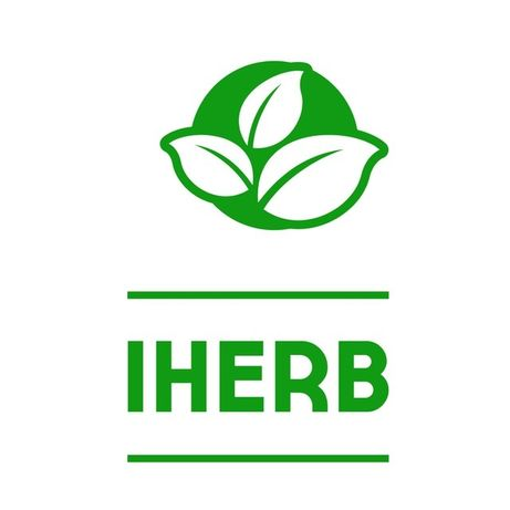 Совместные покупки с американского сайта IHERB